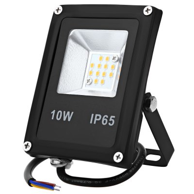 10W 900LM LED Flood Light