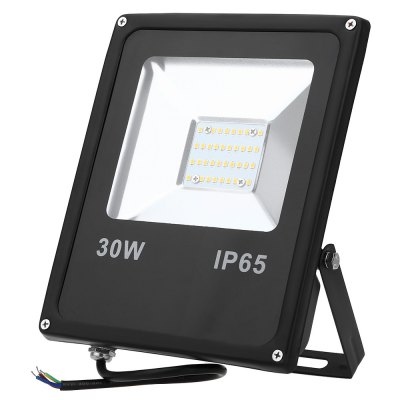 30W 2700LM LED Flood Light