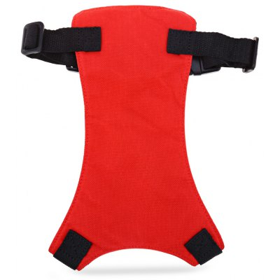 Pet Vehicle Safety Seat Belt Harness