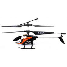 FQ777 610 Infrared Control Helicopter