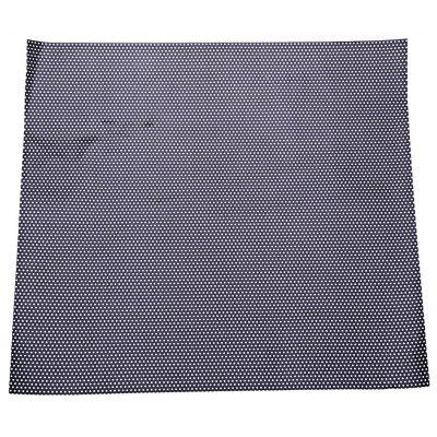 Paired Car Side Window Sun Shade Film Electrostatic Adsorption