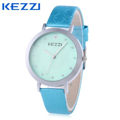 KEZZI K - 1350 Women Quartz Watch