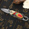 Buy COLORFUL, Outdoors & Sports, Knives / Tools, Multitools for $2.89 in GearBest store