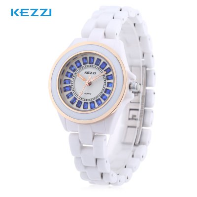 KEZZI K - 761L Women Quartz Watch