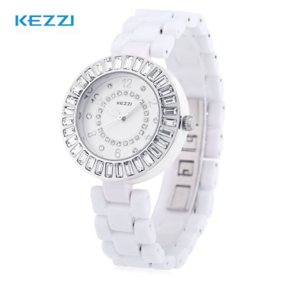 KEZZI K - 838 Women Quartz Watch