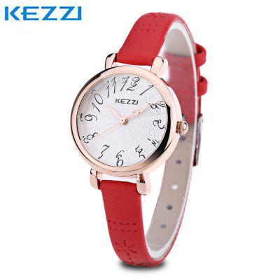 KEZZI K - 942 Women Quartz Watch