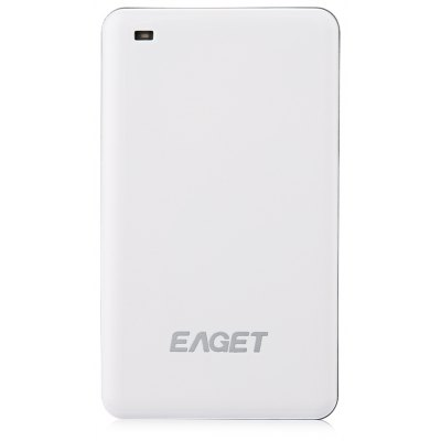 EAGET S650 SSD Solid State Drive 1.8 Zoll TLC Flash Speicher