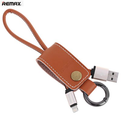 Remax RC - 034i 32cm 8 Pin Charging Cable
