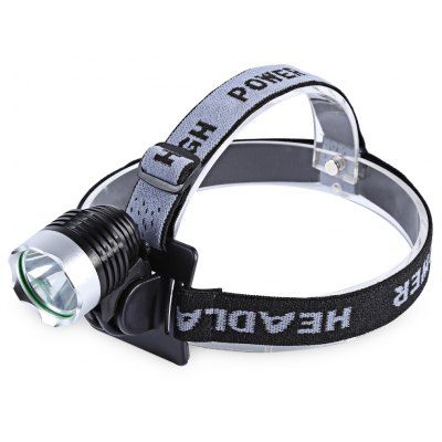 TongMing LED Headlight