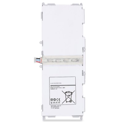 6800mAh Li-ion Battery for Samsung Galaxy Tab 4 T530