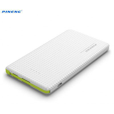 PINENG PN - 951 10000mAh Power Bank