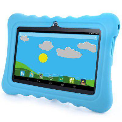 GBtiger L701 Kids Tablet PC
