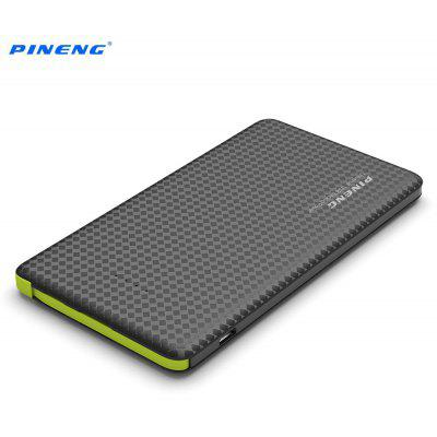 PINENG PN - 952 5000mAh Power Bank