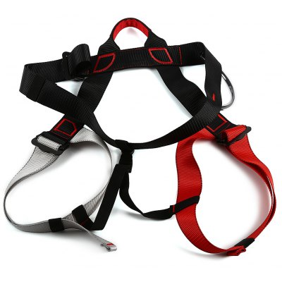 CAMNA Harness Life Belt for Lower Body