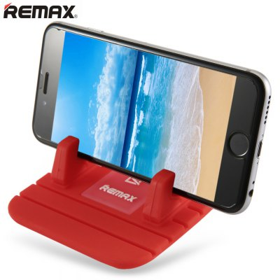 Remax Car Mount Holder Silicone Pad Dash Mat
