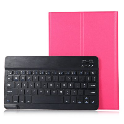 Wireless Bluetooth Keyboard Cover for iPad Pro 9.7 Inch