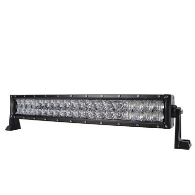 200W 5D Automobile Lamp