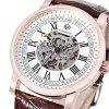 FORSINING TM142 Male Auto Mechanical Watch deal