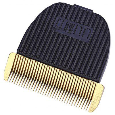 Original Pet Dog Grooming Clipper Blade for Lili 293 295 299