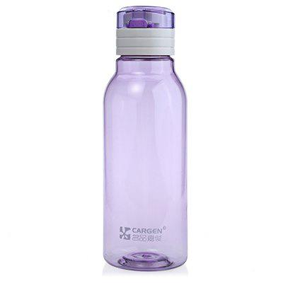Cargen EA900 900ML Travel Water Bottle Kettle