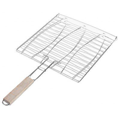 Barbecue Tool Mesh