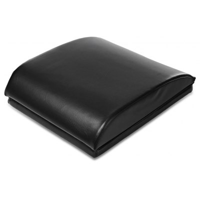Portable Fitness Abdominal Mat Sit Up Benches Muscle Pad
