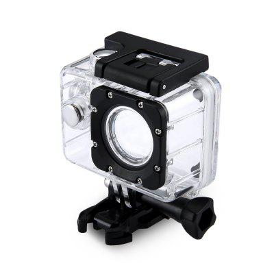Sport Camera Protective Waterproof Case for SJ7000