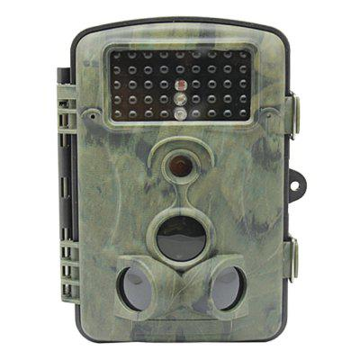 RD1000 1080P FHD Hunting Trail Camera