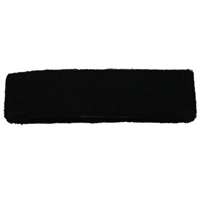 Sports Sweatband Headband