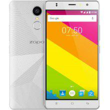 ZOPO Hero 2 Android 6.0 4G Phablet