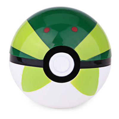 Kids Interesting Multicolor Pressure Proof Strong Ball