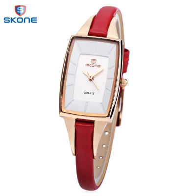 SKONE 9397 Women Quartz Watch