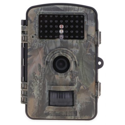 RD1001 Waterproof 1080P 940nm Hunting Trail Camera