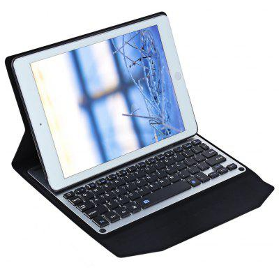 Ultra Thin Wireless Bluetooth Keyboard Case for iPad Pro 12.9 Inch