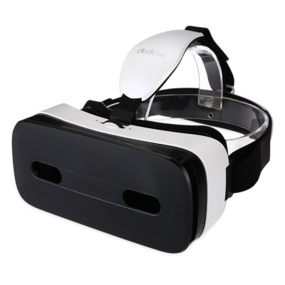 Dlodlo Glass H1 3D Virtual Reality Headset VR