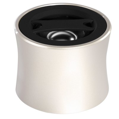 Portable Wireless Bluetooth Mini Speaker Portable