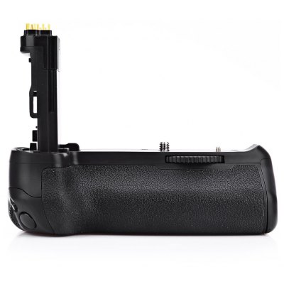 Veledge BG 1T Camera Battery Handle Grip for Canon EOS 70D