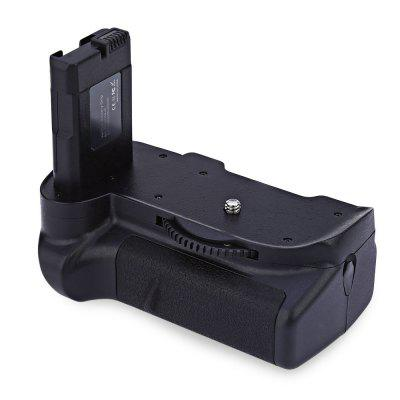 Veledge BG - 2G Cartridge Style Vertical Battery Grip
