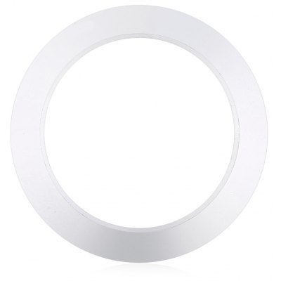 Aluminum Ignition Decorative Ring