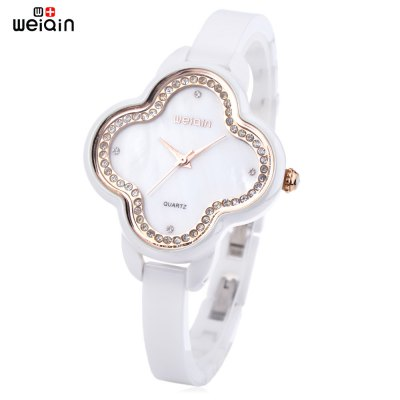 WEIQIN W3225 Female Quartz Watch