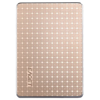EAGET S606 120 / 240GB Solid State Drive