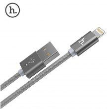 HOCO X2 1M 8 Pin Charging Cable