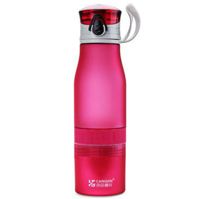 Cargen PM002 700ml Water Bottle