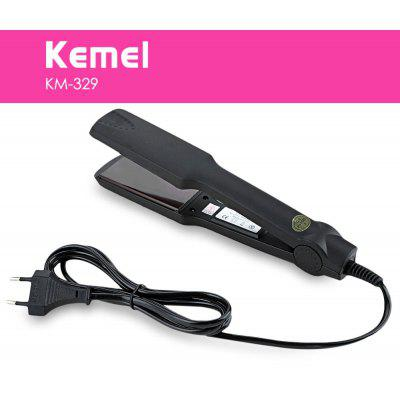 Hair Straightener Styling Tools