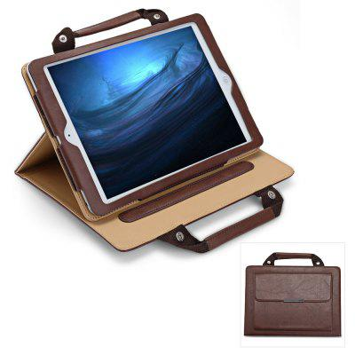 Handbag Protective Case for iPad Air 2