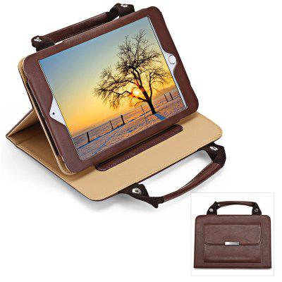 Handbag Protective Case for iPad Mini 4