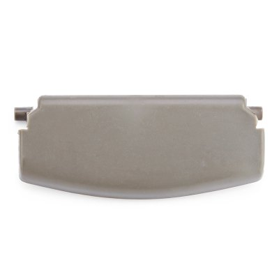 Car Armrest Storage Box Latch Lid Clip for Audi
