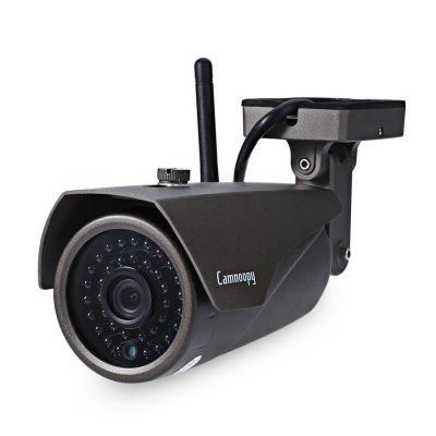 Camnoopy CN - 720K3 IP Camera