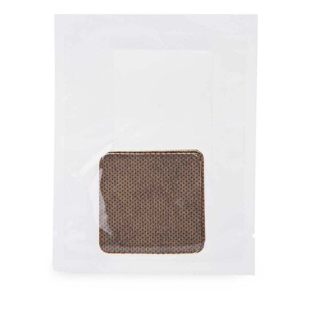 30pcs Healthy Care Quit Smoking Patches