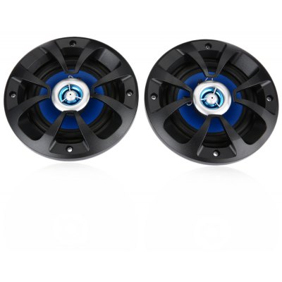 LABO Paired LB - PP2402T Car Coaxial Speaker